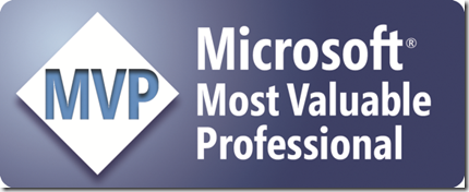 Microsoft-MVP-for-the-year-2011