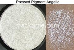 c_AngelicPressedPigmentsMAC2