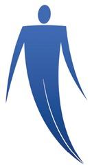 Logo IEE2