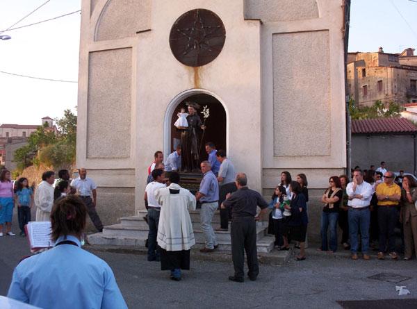 scigliano_live_6_20101009_1413661157.jpg