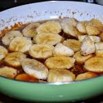 banane_caramelizate_cu_scortisoara (5)-3.jpg