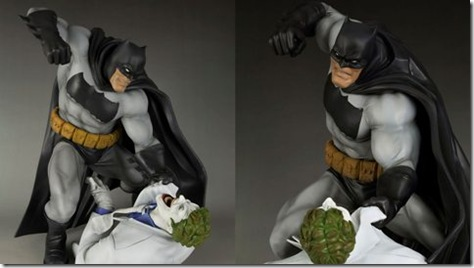 batman the dark knight returns statue 01