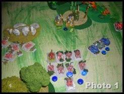 big-game-4-0801_thumb3_thumb