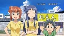 [KindaHorribleSubs] Shinryaku! Ika Musume S2 - 01 [720p].mkv_snapshot_00.23_[2011.09.26_13.25.17]