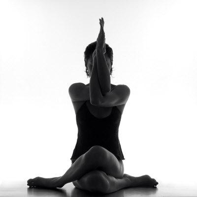 Yoga Setapak