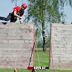 2012-05-05 okrsek holasovice 119.jpg