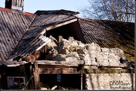 bjare_20120313_emtyhouse