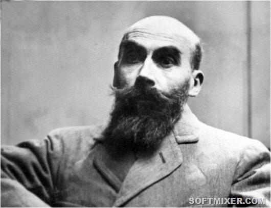599940_photo-prise-en-novembre-1921-lors-de-son-proces-a-paris-de-henri-desire-landru