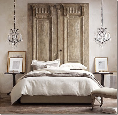 old_12_doors-headboard