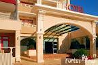 Фото 2 Grifid Vistamar Hotel