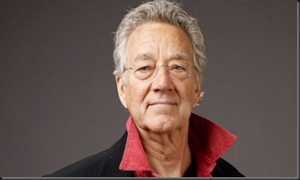 ray_manzarek_headshot_a_l