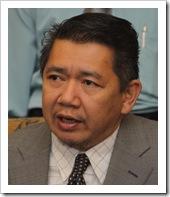 salahuddin ayub_1