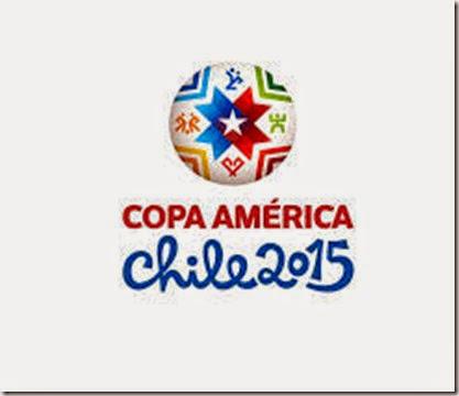 copa america chile 2015 comprar boletos en linea baratos primera fila