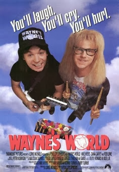 Waynes_world_ver2