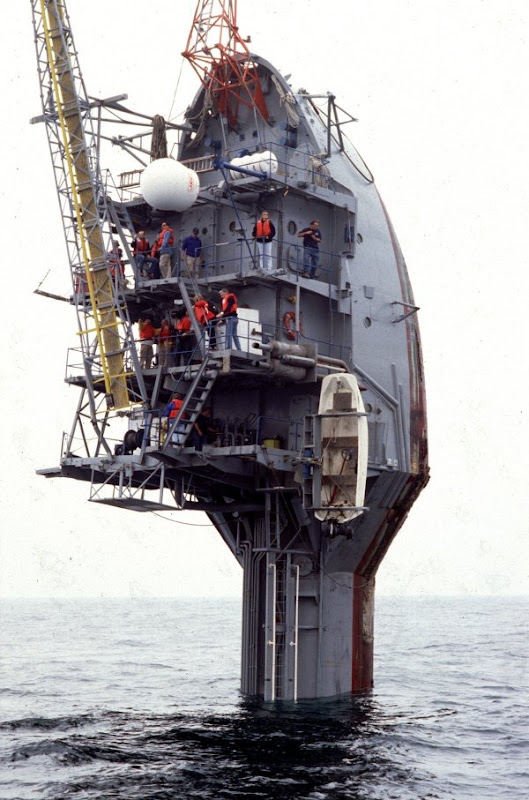 flip-ship-2
