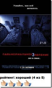 Paranormal-Activity-3-otzyv