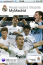 Descargar MyMadrid para iPhone gratis