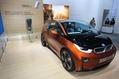 BMW-Detroit-Show_05