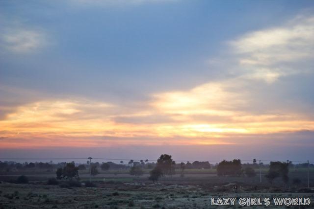 2012-12-04 Bahawalpur 181