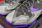 nike lebron 11 gr terracotta warrior 7 13 Nike Drops LEBRON 11 Terracotta Warrior in China