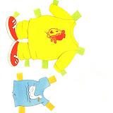 http://bonecasdepapel.blogspot.com/