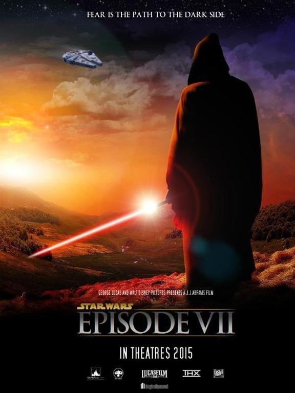star_wars_episode_vii_poster