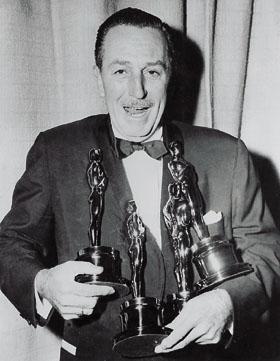 Walt Disney-04.jpg