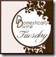 domestically-divine4