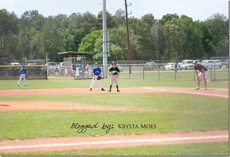 Baseball - Spring 2013-41 - edit CR
