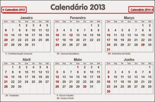 calendario01