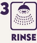 3_RINSE_1