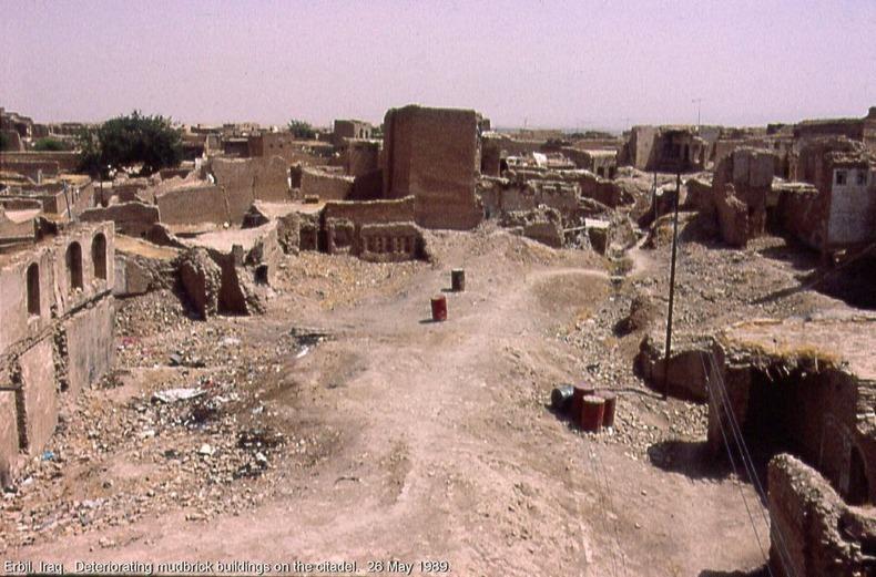 citadel-irbil-6