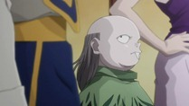 [HorribleSubs] Hunter X Hunter - 41 [720p].mkv_snapshot_21.09_[2012.07.28_23.42.18]