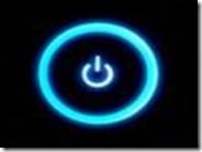 Spegnere lo schermo del portatile con un clic quando non si deve usare il computer