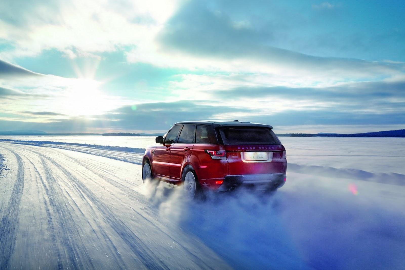 2014-Range-Rover-Sport-28[2].jpg