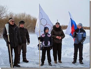 Ильтяковская олимпиада 028
