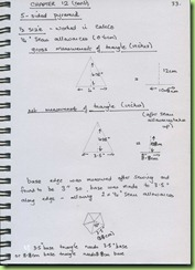 16.Working notes page 5