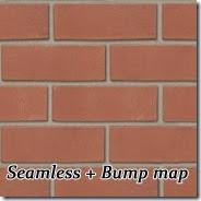 Texture brick 47