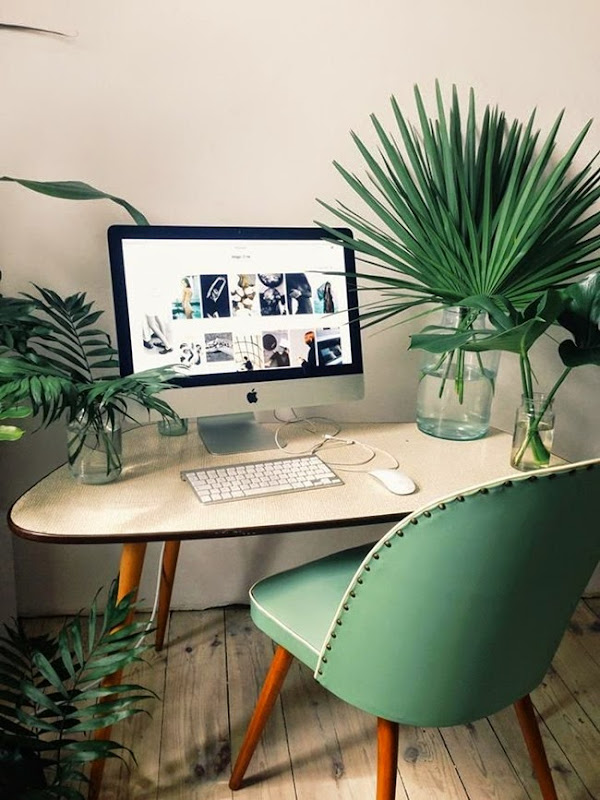 home_office_jungle_mood