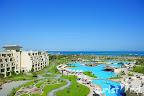 Фото 5 Steigenberger Al Dau Beach