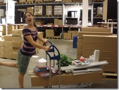 summer and ikea 044