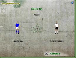 jogos-de-bater-falta-brasileirao