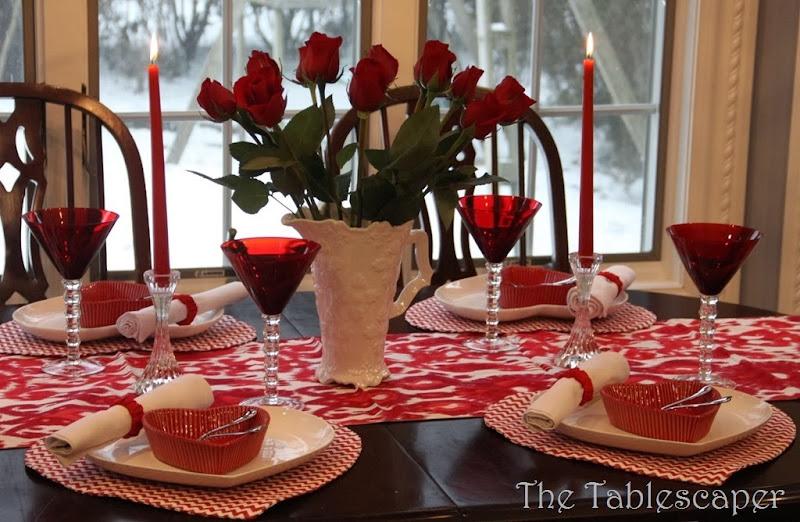 valentine tablescape0102