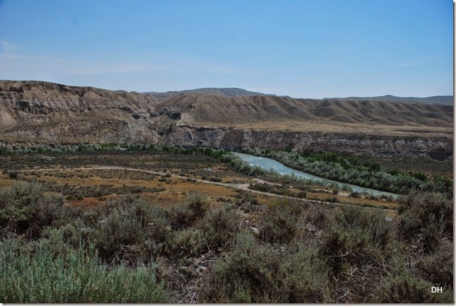 07-19-14 B Corbett Dam area (1)
