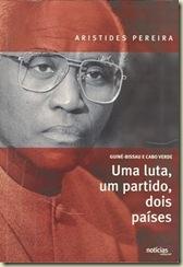 Guine_Aristides_Pereira_PAIGC