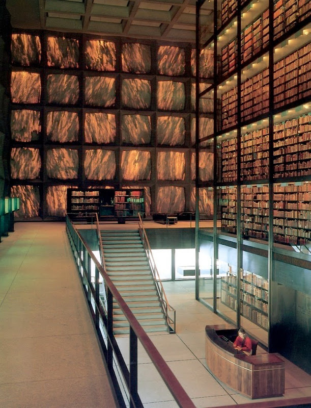 beinecke-library-10