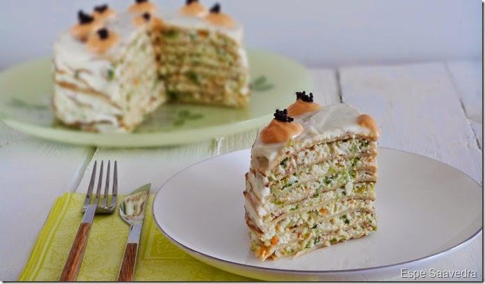 pastel salado de creps espe saavedra (1)