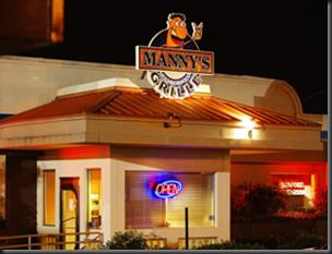 manny-b-1