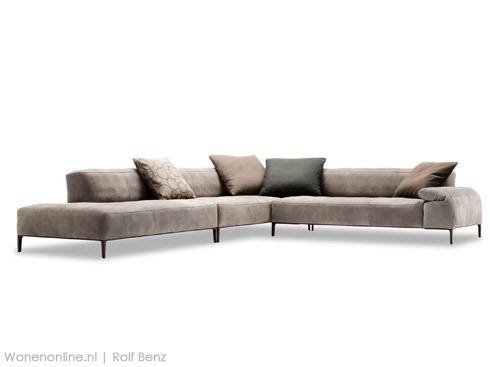 meubelen-rolf-benz-areo-01