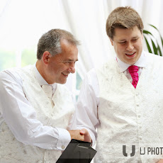 Wokefield-Park-Wedding-Photography-LJPhoto-MCN-(126).jpg